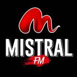 Mistral FM, Mistral