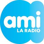 AMI, AMI la Radio