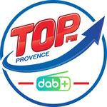 Top FM, Top FM Provence