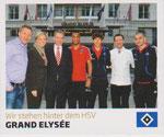 Nr 27 Grand Elysee