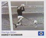Nr 59 Horst Schnoor
