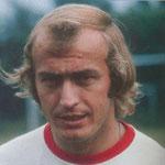 Horst Balnkenburg
