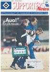 Nr.11 Mai 1996