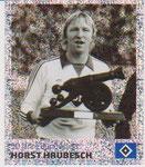 Nr 67 Horst Hrubesch