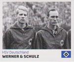 Nr 201 Werner & Schulz