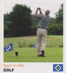 Nr 213 Golf