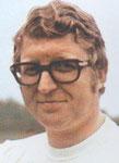 Klaus Dieter Ochs