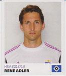 Nr 96 Rene Adler