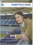 Nr.48 Oktober 2006