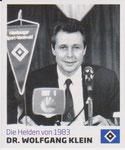 Nr 147 Dr. Wolfgang Klein