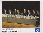 Nr 119 Der Aufsichtsrat 2012/2013