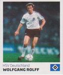 Nr 198 Wolfgang Rolff