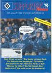 Nr.23 Dezember 1999