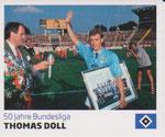 Nt 74 Thomas Doll
