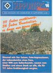 Nr.19 Juni 1998