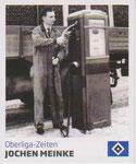 Nr 57 Jochen Meinke