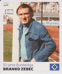 Nr 71 Branko Zebec