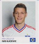Nr 94 Ivo Ilicevic