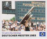 Nr 64 Meister 1983