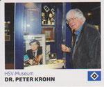 Nr 230 Dr. Peter Krohn
