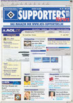 Nr.27 April 2001