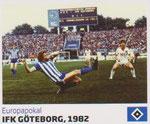 Nr 153 1982 IFK Göteborg