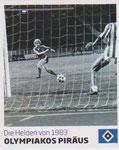 Nr 144 1983 Olympiakos Piräus