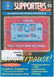 Nr.32 Juni 2002