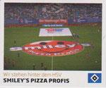 Nr 31 Smileys Pizza Profis