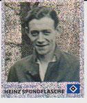 Nr 58 Heinz Spundflasche