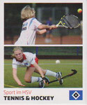 Nr 216 Tennis & Hockey