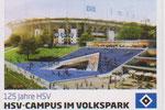 Nr 7 HSV-Campus im Volkspark