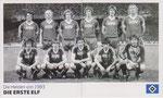 Nr 140-141 Europapokalsieger 1983