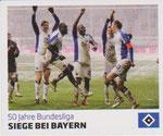 Nr 70 Siege bei Bayern