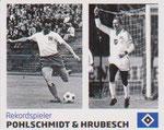 Nr 82 Pohlschmidt & Hrubesch