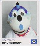 Nr 93 Dino Hermann