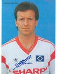 Miroslav Okonski