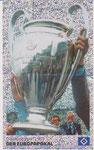 Nr 138 & 139 Europapokal der Landesmeister 1983