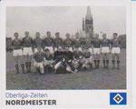 Nr 53 Nordmeister