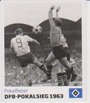 Nr 170 DFB-Pokalsieg 1963