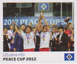 Nr 10 Peace-Cup 2012