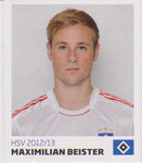 Nr 103 Maximilian Beister