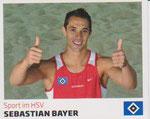 Nr 206 Sebastian Bayer