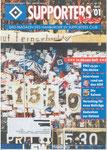 Nr.28 August 2001