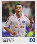 Nr 83 Ivica Olic