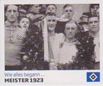 Nr 38 Meister 1923