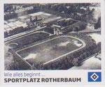 Nr 43 Sportplatz Rotherbaum