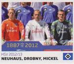 Nr 97 Neuhaus,Drobny,Mickel