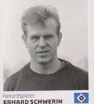 Nr 86 Erhard Schwerin