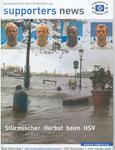 Nr.41 Dezember 2004